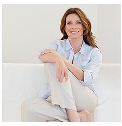 Bioidentical Hormones for Menopause and Perimenopause Doctors in Calgary Alberta
